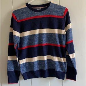 Boys Gap Sweater XL